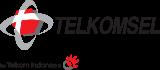 Telkomsel_2013