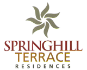 springhill terrace