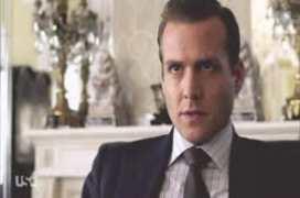Suits Season 7 Episode 20