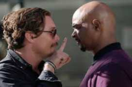 Lethal Weapon season 2 episode 13