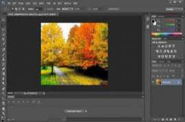 Adobe Photoshop Portable CS6