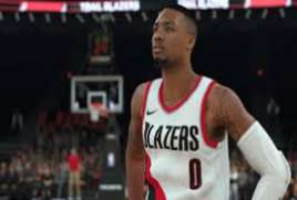 NBA 2K18 CODEX