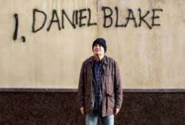 I, Daniel Blake 2017