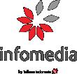 Logo-Infomedia-Nusantara