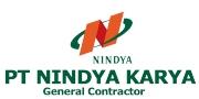logo-nindyakarya