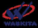 Waskita (1)